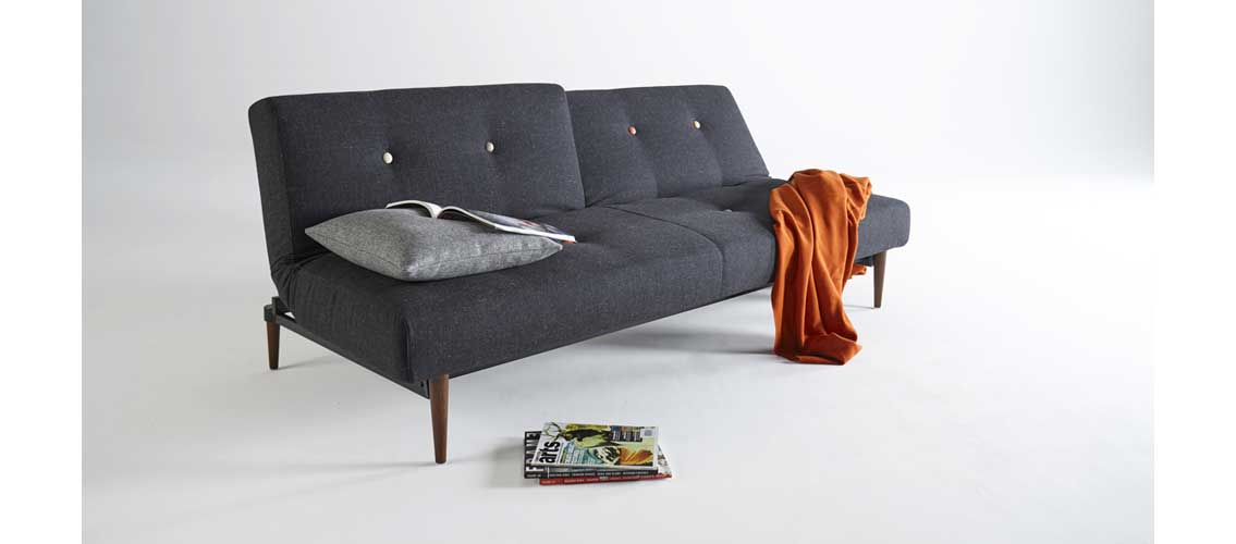 FIFTYNINE Sovesofa. NICE PRICE