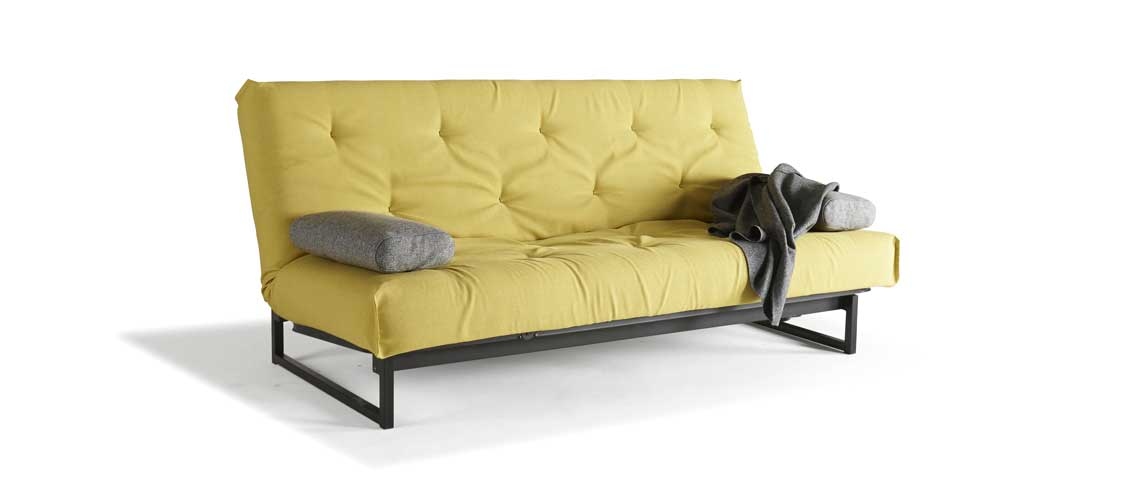 FRACTION Sovesofa