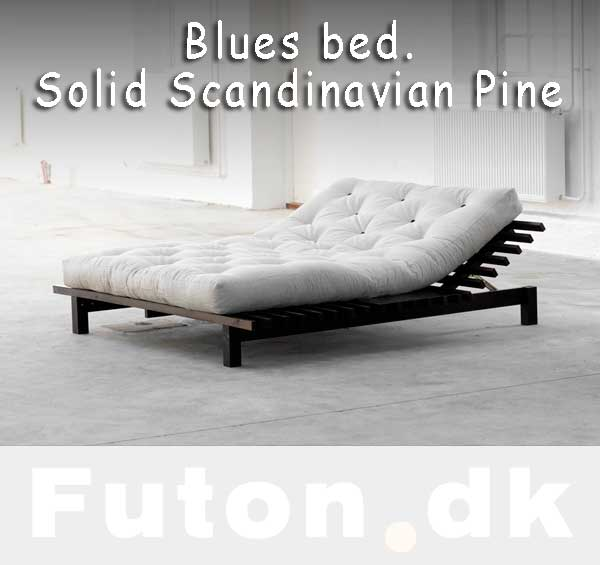 seng med elevation