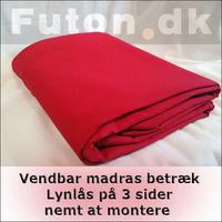 SUN mattress covers