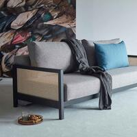 NARVI sofa bed