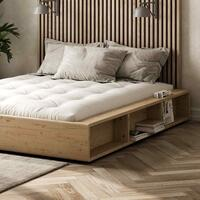 Ziggy bed FSC ®