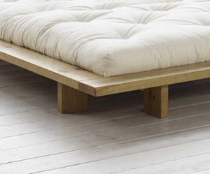 senge 140x200. Black Bedroom Furniture Sets. Home Design Ideas