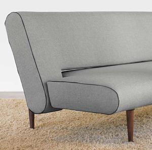 UNFURL Sofa Tekstil Dess.217