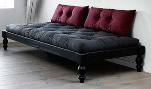 Rock-o Daybed 80x200