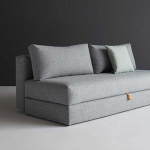 Osvald sofa DIY
