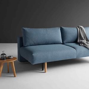 FRODE sofa DIY