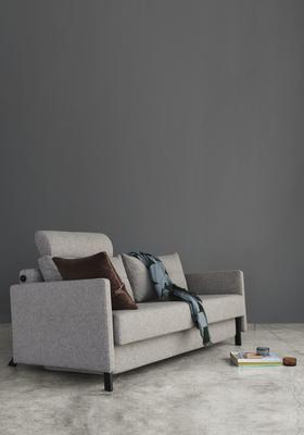 CUBED ARM sofa 140 DIY