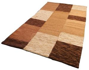 rug 150x240 waterhyacinth