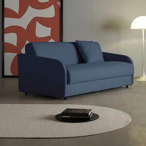 Eivor sofa 160 spring mattress