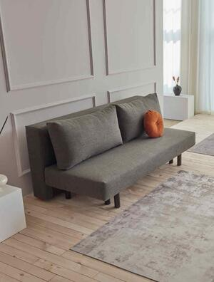 Hildur sofa Innovation Living