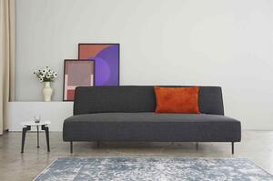 PUZZLE CUBIC sofa Kenya Dark Grey 577