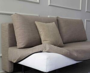ACHILLAS loose sofa cover and cushion cover