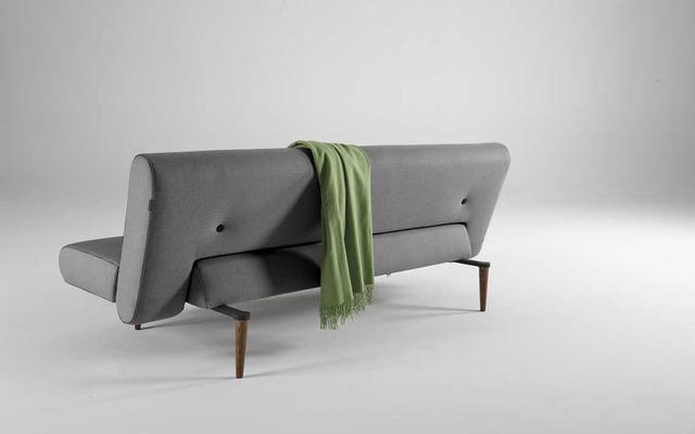 UNFURL sofa DIY