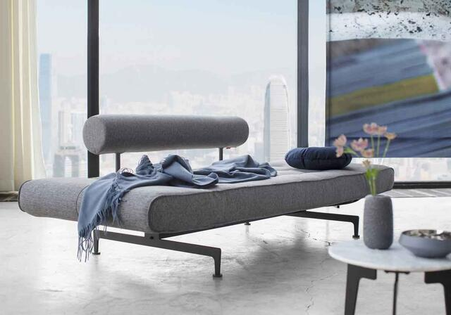 GHIA Daybed 80x210 nice price