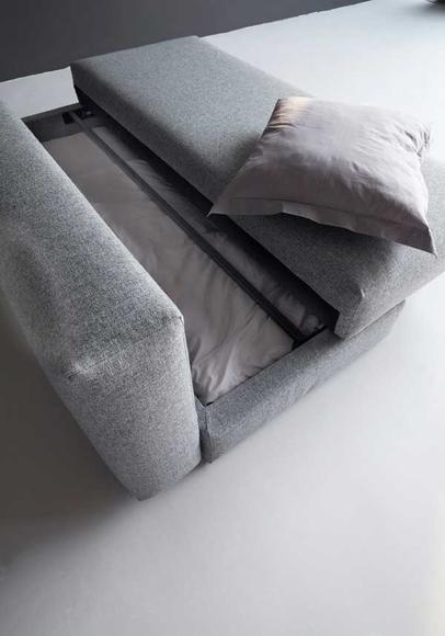 Osvald-storage-sofa-bed-565-twist-granite