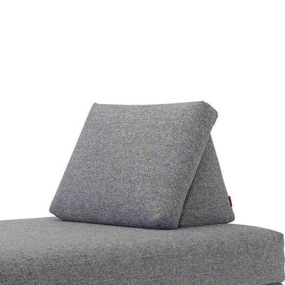 ALL YOU NEED Cushion Granit TWIST 565