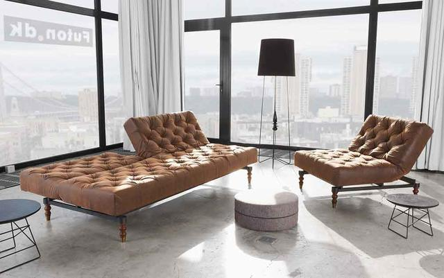 oldschool retro sofa stol l der look dkk. Black Bedroom Furniture Sets. Home Design Ideas