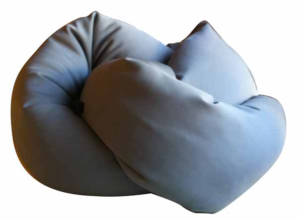 FLOATABLE FURNITURE