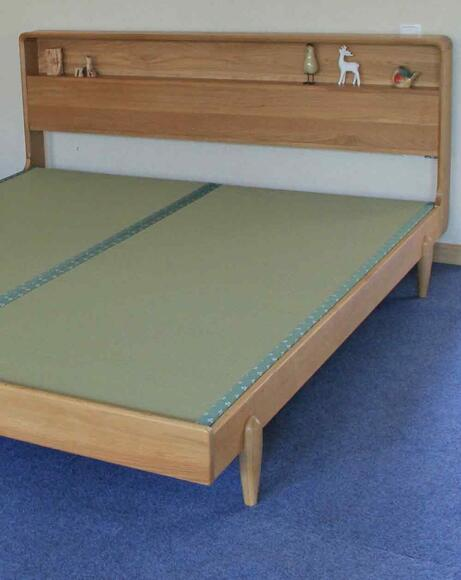 Tatami STYLE bed frame 180x200