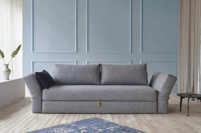 Otris sofa DIY