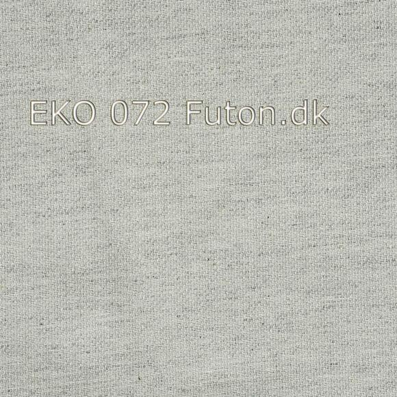 EKO pillows 50x55 decorative pillow 2 pcs.