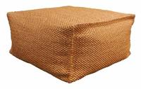 OTTOMAN WH multifunction - Natural color