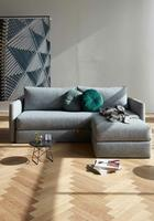 Tripi Sofa Innovation Living
