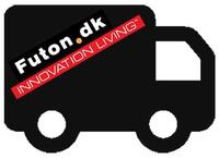 EXPRESS Delivery 3-4 weekdays from Innovation Living - for curbs