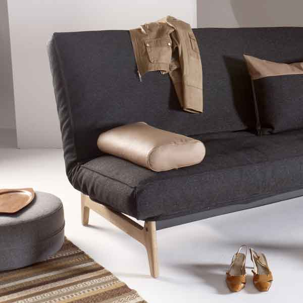 bilka sofa tilbud