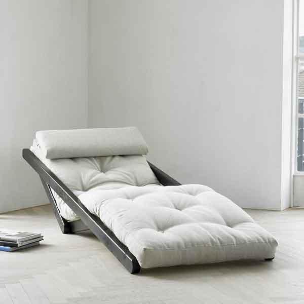 Nye FIGO lounge 70x200 FSC ® fyrretræ Tilbud 1.220,00 DKK NA-25