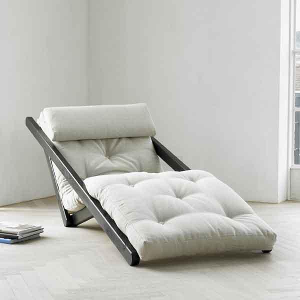 Fremragende FIGO lounge 70x200 FSC ® fyrretræ Tilbud 1.220,00 DKK QD82