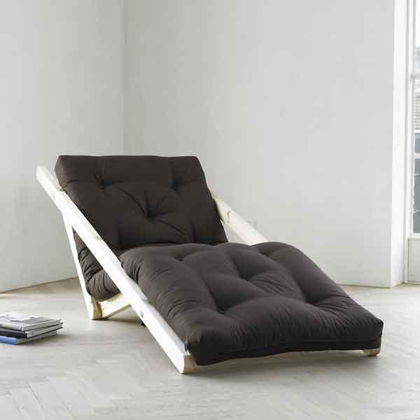 Fabriksnye FIGO lounge 70x200 FSC ® fyrretræ Tilbud 1.220,00 DKK OV-97