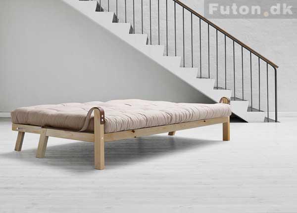 futon madras futon madras | Furniture Shop futon madras