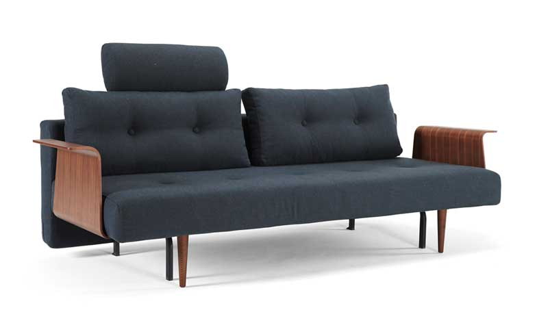 recast sovesofa RECAST PLUS SOFA Nice Price Offer 5.290,00 recast sovesofa