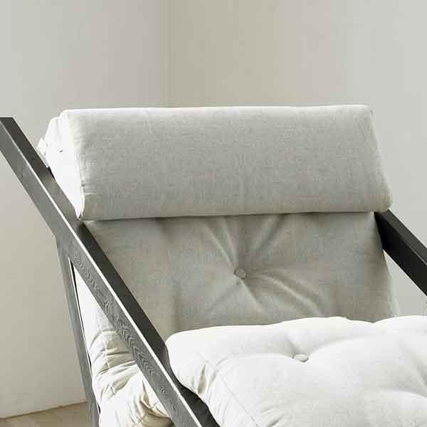 Futon møbel design. udsalg af madrasser, sofa, senge, sovesofaer