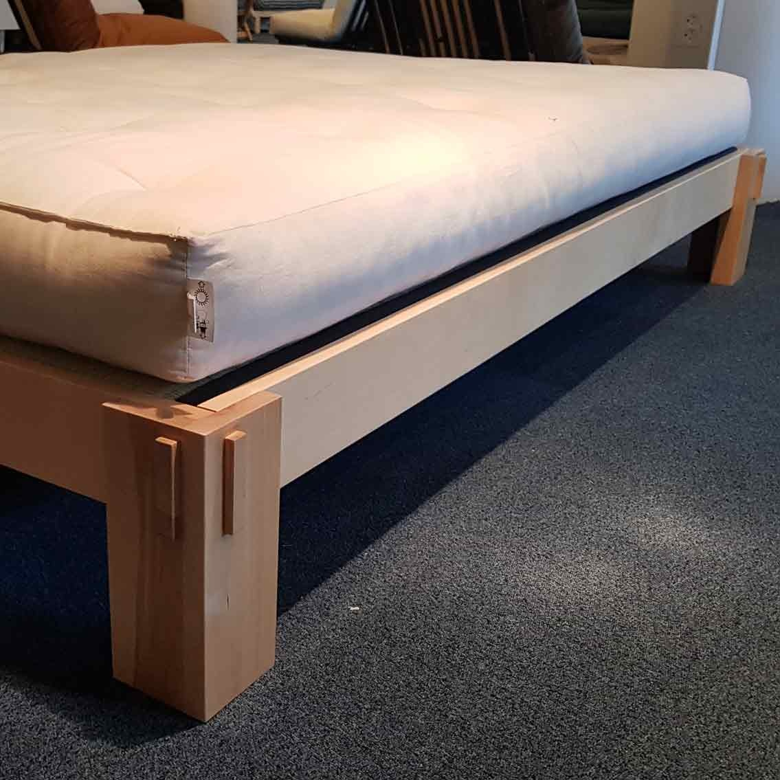 Senge 80x200 - Alt i 80 x 200 cm senge til gode priser