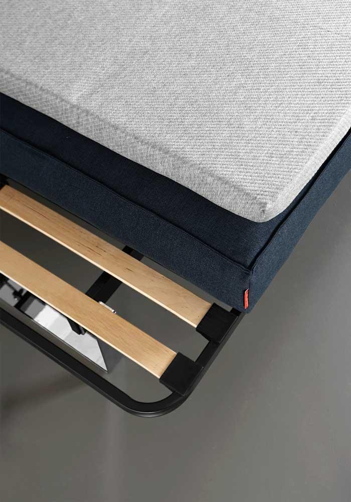 inno topper 140 opbevaringspose tilbud dkk. Black Bedroom Furniture Sets. Home Design Ideas