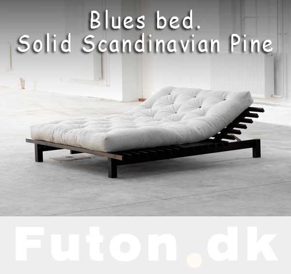seng 180x200 tilbud Blues seng 180x200 FSC ® Tilbud 2.485,00 DKK seng 180x200 tilbud